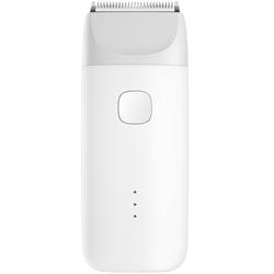 Машинка для стрижки детей Xiaomi MiTU Baby Hair Clipper White (NUN4044CN)
