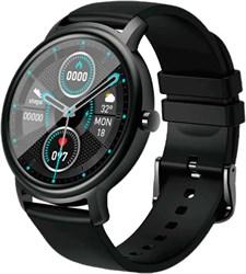 Умные часы Xiaomi Mibro Air (XPAW001) EU