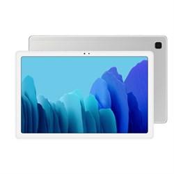 Планшет Samsung Galaxy Tab A7 10.4 SM-T505 32GB (2020)