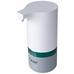 Дозатор мыла Xiaomi Mijia Dove Automatic Foam Soap Dispenser (MJJMJ01XW/02XW)