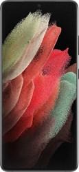 Смартфон Samsung Galaxy S21 Ultra 5G 12/128GB (SNAPDRAGON 888)