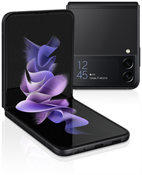 Смартфон Samsung Galaxy Z Flip3 8/128GB (SM-F711B)
