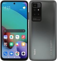 Смартфон Xiaomi Redmi 10 4/64Gb