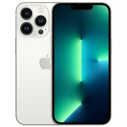 Смартфон Apple iPhone 13 Pro 128Gb
