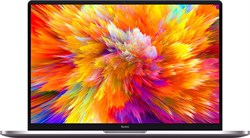 "Ноутбук Xiaomi RedmiBook Pro 15"" 2021 JYU4335CN (Intel Core i7-11370H/16GB/512GB/MX450) Grey"