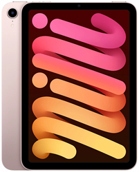 Планшет Apple iPad mini (2021) 64Gb Wi-Fi