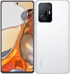 Смартфон Xiaomi Mi 11T Pro 8/128GB