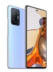 Смартфон Xiaomi Mi 11T Pro 8/256GB