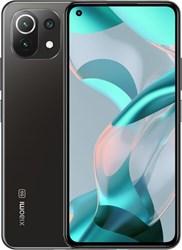 Смартфон Xiaomi 11 Lite 5G NE 6/128Gb