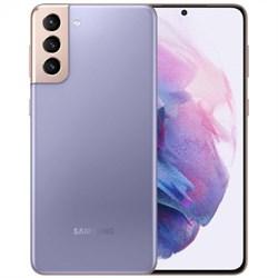 Смартфон Samsung Galaxy S21 5G 8/256GB