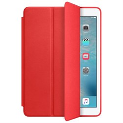 iPad (2018) Smart Case - (PRODUCT)RED