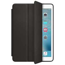 iPad (2018) Smart Case - Black