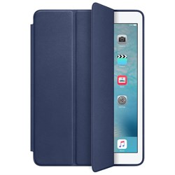iPad (2017) Smart Case - Midnight Blue