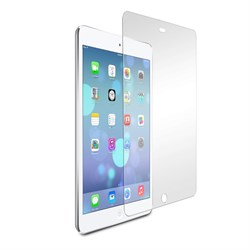 Защитное стекло для iPad Air 2, iPad Pro, iPad 2017