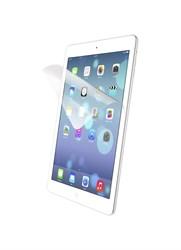 Защитная пленка для iPad Air 2, iPad Pro, iPad 2017