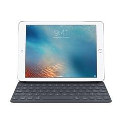 Клавиатура Smart Keyboard для iPad Pro 9.7