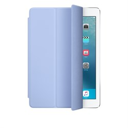 Smart Case for 11-inch iPad - Lilac