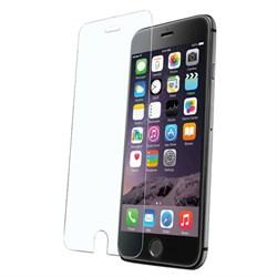 Защитное стекло для iPhone 6/6S/7