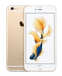 Apple iPhone 6s 16Gb Gold RFB (Восстановленный)