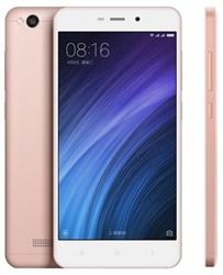 Redmi 4A 16Gb Pink