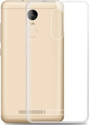 Cиликоновый чехол для Note 3 Pro SE