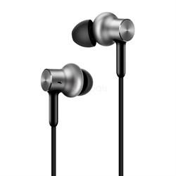 Xiaomi Mi In-Ear Headphones Pro HD Gray