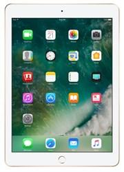 Apple iPad 2017 32Gb Wi-Fi + Cellular Gold