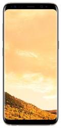 Samsung Galaxy S8+ Midnight Black DUOS (SM-G955FD)