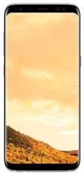 Samsung Galaxy S8+ Orchid Gray DUOS (SM-G955FD)