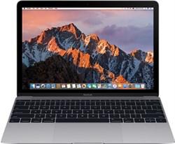 Apple Macbook Mid 2017 (MNYF2) 256Gb Space Gray