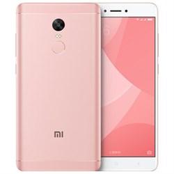 Redmi Note 4X (MTK) 64Gb 4Gb Pink