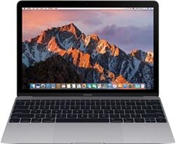 Apple Macbook Mid 2017 (MNYG2) 512Gb Space Gray