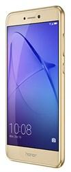 Huawei Honor 8 Lite 32Gb 4Gb RAM Gold