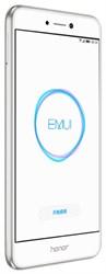 Huawei Honor 8 Lite 32Gb 4Gb RAM White
