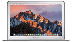 Apple MacBook Air 13 Mid 2017 (MQD32) 128Gb
