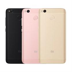 Xiaomi Redmi 4X 32Gb Pink