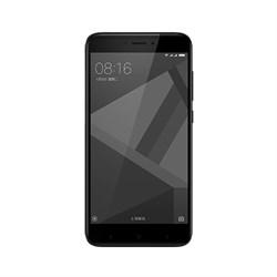 Xiaomi Redmi 4X 64Gb 4Gb RAM Black