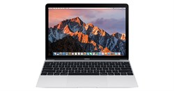 Apple Macbook Mid 2017 (MNYJ2) 512Gb Silver