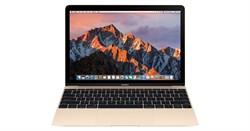 Apple Macbook Mid 2017 (MNYL2) 512Gb Gold