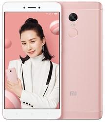 Xiaomi Redmi 4X 64Gb 4Gb RAM Pink