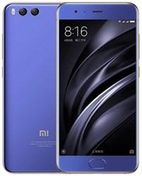 Xiaomi Mi6 128GB Blue