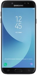 Samsung Galaxy J7 (2017) 16Gb Black