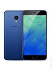 Meizu M5c 16Gb Blue