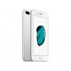 Apple iPhone 7 Plus 128Gb Silver RFB (Восстановленный)