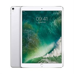 Apple iPad Pro 10.5 512Gb Wi-Fi Silver