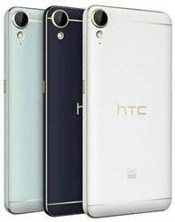 HTC Desire 10 Lifestyle 32GB Polar White