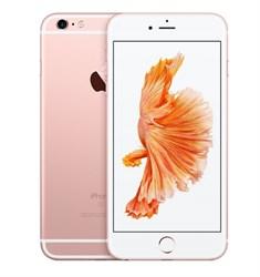 Apple iPhone 6s 16Gb Rose Gold RFB (Восстановленный)