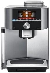 Siemens EQ.9 S500 TI905201RW
