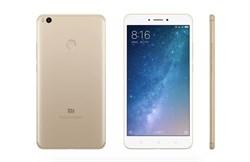 Mi Max 2 32Gb Gold