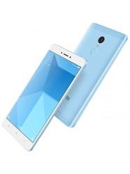 Redmi Note 4X 32Gb Blue